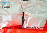 Legit Cutting Cycle Steroids Powder 4-Chlorotestosterone Acetate for Bodybuilding