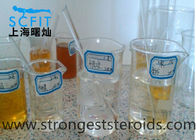 Injectable or Oral Anabolic Steroids Anadrol 50mg/ml Recipe Dosage Cycle Administration