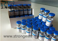 2mg/vial HGH fragment 176-191 Injectable Human Growth Peptides AOD9604 For Fat-loss