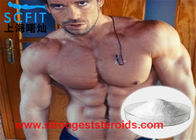 Hot sale Steroids 99% powder Nandrolone Decanoate / DECA Durabolin for Muscle Enhanced