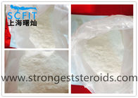 Dehydroisoandrosterone with Safe Shipping Injectable Anabolic Steroids CAS 53-43-0
