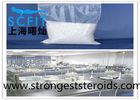 High Purity Cancer Treatment Steroids Raw Powder Estriol CAS 50-27-1 Estrogenic Metabolite