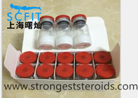 Muscle Building Steroids Mesterolon / Proviron CAS 1424-00-6  for Muscle Growth