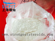 DECA Durabolin Steroids CAS 601-63-8 Nandrolone Cypionate Safe Anabolic Steroids Online