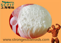 99% Testosterone Phenylpropionate Pharm Grade Muscle Building Steroids 1255-49-8