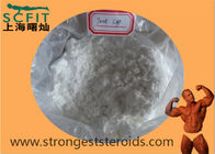 Strongest Testosterone Steroid Testosterone Cypionate 58-20-8 Effective In Musle Building