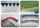 GHRP -2 Human Growth Peptides , CAS 158861-67-7 HCG Peptide Bodybuilding