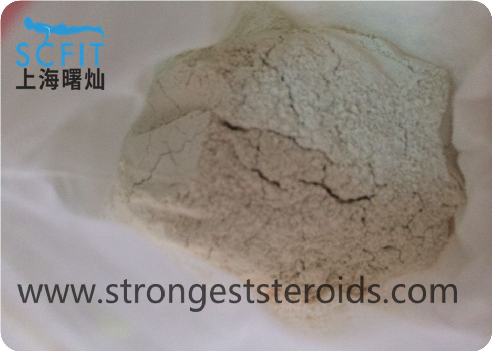 T4 Steroid Powder  L-Thyroxine (T4) For Muscle Building Male Fitness Hormone Material 51-48-9
