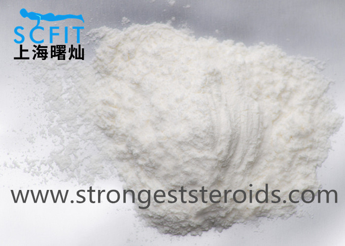 Thyroid Hormone T3 Cytomel Weight Loss Liothyronine Sodium Salt