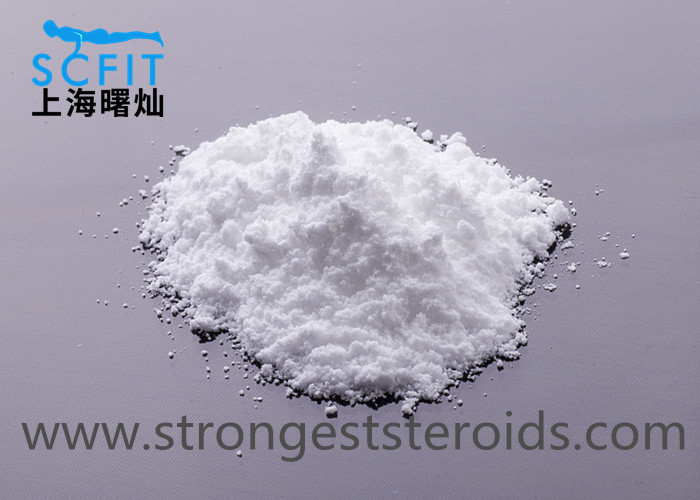 99% High Purity Avanafil Raw Powder Male Enhancement Steroids 330784-47-9 Newly Produced