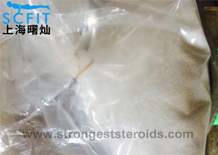 DECA Durabolin Raw Steroids white Powder 99.99% Durabolin for Muscle Growth and Fat Loss