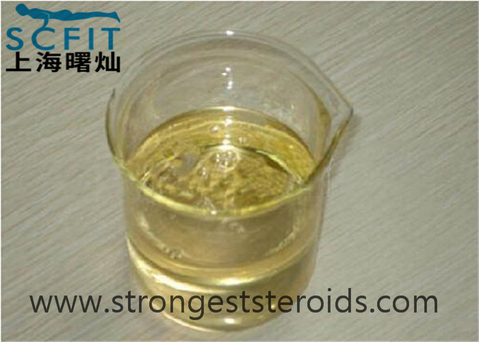 98% Assay Cinnamaldehyde Yellow Liquid 104-55-2 As A Preservative For Food