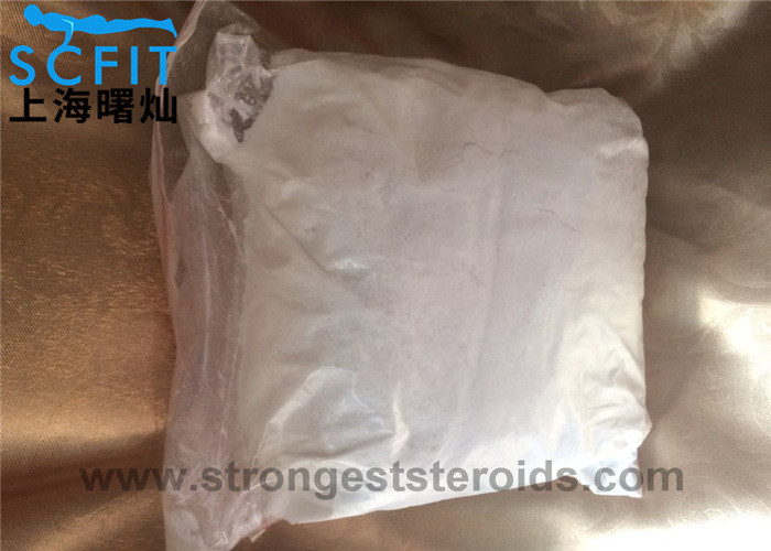Muscle Building Steroids 99% Powder testosterone isocaproate / Test I  for Muscle Building