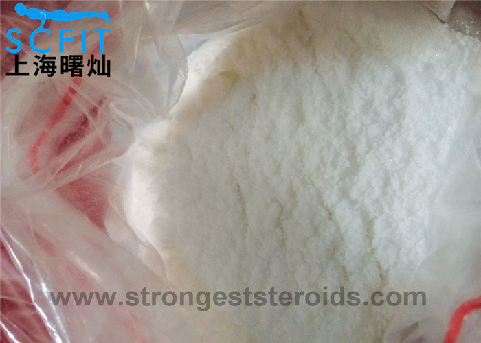 Supply Estrogens series Steroids 99.9% powder Dienogestrel For contraceptive drugs