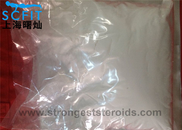 Healthy Estrogens series Steroids 99.9% powder Drospirenone For Hormonal drugs