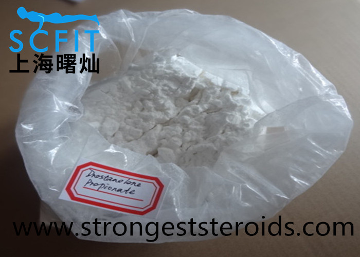Muscle Building DECA Durabolin Steroids Masterone Drostanolone Enanthate Semi finished Liquid Recipe