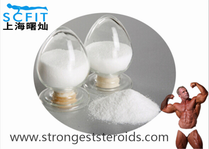 White Powder Articaine hydrochloride Local Anesthetic Drug Articaine 23964-57-0 For Pain Relieve