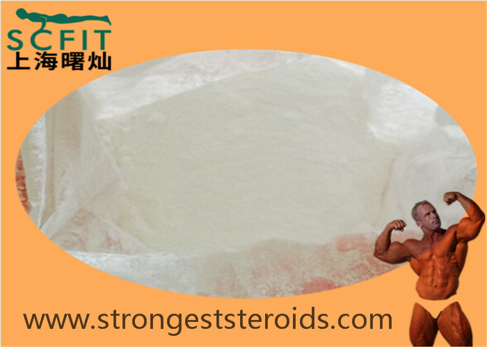 Pharm Grade White Steroid Powder Androsta-1,4-diene-3,17-dione 897-06-3 With Safe Delivery