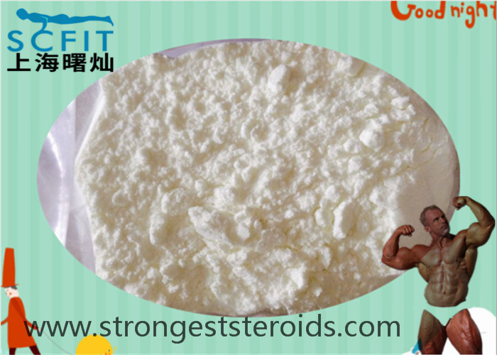 Pharm Grade Androgenic Steroid Powder Androsta-1,4-diene-3,17-dione 897-06-3 For Male Enhancement